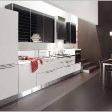 diy kitchen cabinet refacing ideas freshen up diy kitchen cabinet reface for the home diy