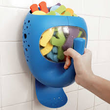 Baby Bathroom Ideas by Designs Gorgeous Bathroom Ideas 76 Home Bathtub Toy Holder Bath