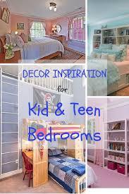 199 best kid teen bedrooms images on pinterest teen bedrooms