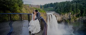 washington state weddings seattle washington weddings salish
