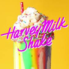 best 25 milkshakes ideas on milkshake milkshake
