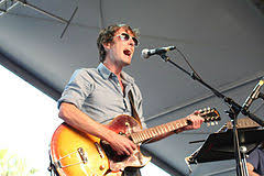 Andrew Bird Armchairs Lyrics Andrew Bird Wikipedia