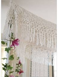 wedding gift knitting patterns gorgeous knitting projects that make wedding gifts
