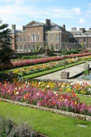 kennington palace best 25 kensington palace gardens ideas on pinterest kensington