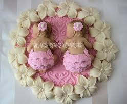 baby shower themes for twin girls il fullxfull 369869180 n5mu
