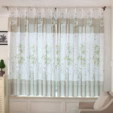 compare prices on window curtains design online shopping buy low