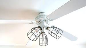ceiling fan replacement globes ceiling fan glass bowl replacement replacement shade for ceiling fan