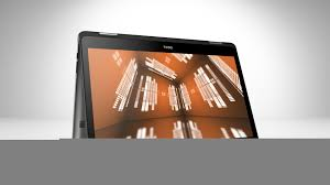 inspiron 13 7378 2 in 1 laptop with 7th gen intel core dell