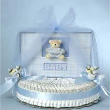 baby shower gift baby shower boy gift ideas diabetesmang info