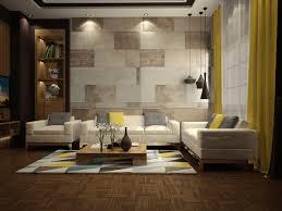 Home Design Ideas For Living Room by Living Room Wall Design Ideas Nurani Org