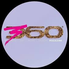 360 mag home facebook