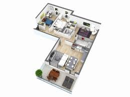 house plan layout breathtaking row house plan design pictures best idea home