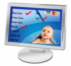 designer baby designer babies ok crispr patent award on science blogs
