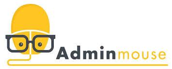 contact admin contact admin mouse