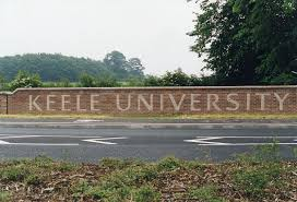 Keele University Login Car Insurance For Students Keele University Only Young Drivers