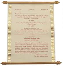 Wedding Card Matter In Hindi 39 Best India Wedding Traditions Marriage And Family Class