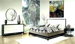 black lacquer bedroom set black lacquer bedroom furniture acesso club