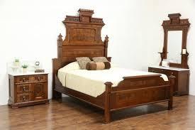 bedroom wonderful wood bedroom furniture baytown bedroom