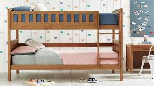 Tyson II Bunk Bed Single Kids Beds  Suites Harvey Norman - Harvey norman bunk beds
