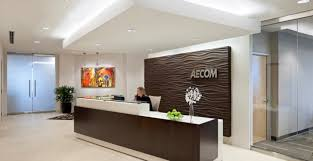 office interior design tips office reception wall interior design perfect window ideas by
