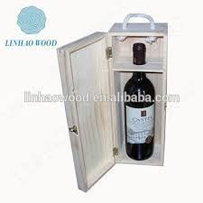 Wine Gift Boxes Ice Wine Gift Box Gift Box Mockup Design Cinnamon Wood Box Buy