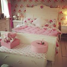 d o chambre b what do you think pretty or not check out and follow for