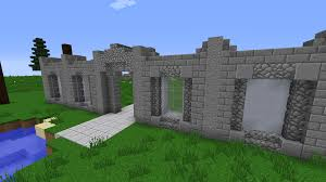 minecraft yahoo image search results tanner u0027s pictures