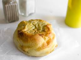 where to buy knishes why the knish became new york s miss congeniality serious eats
