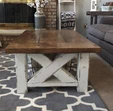 coffee tables beautiful fullsizerender farmhouse coffee table