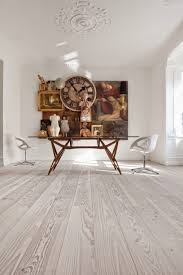 furniture enchanting solid wood flooring for your living space
