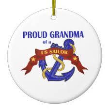 sailor ornaments keepsake ornaments zazzle