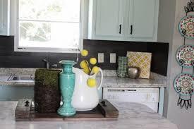 popular backsplashes for kitchens kitchen contemporary kitchen splashback tiles top backsplashes