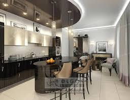 Kitchen False Ceiling Designs Kitchen False Ceiling Designs Suspended Ceilings Design Ideas