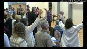 light and life church hayle light and life church praise joy to the world youtube