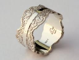 Wedding Rings White Gold by Best 25 White Gold Wedding Rings Ideas On Pinterest Engagement