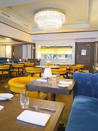 ormer memorable michelin star dining in jersey channel islands