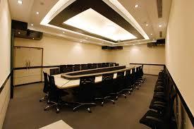 modern office design ideasconfortable modern office design ideas