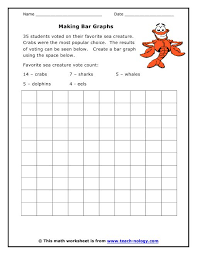 best 25 graphing worksheets ideas on pinterest picture graph