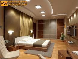 plafond chambre faux plafond salle de bain luxe faux plafond chambre a coucher