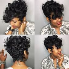 gray hair pieces for american hairstyles for short curly hair online short curly hairstyles