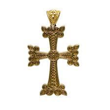 armenian crosses armenian crosses line 2 jewelry manufacturer r s nazarian