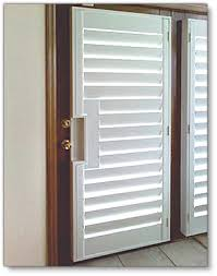 beautiful plantation shutters at marco shutters of omaha