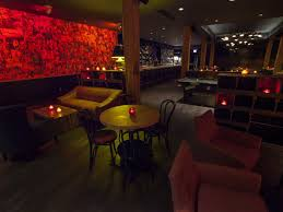 Cheap Restaurant Design Ideas Where To Find Cheap Eats In River North