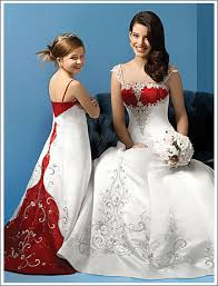 Wedding Dresses 2009 Bride Ca Alfred Angelo 2009 Wedding Gowns For The Bride Who