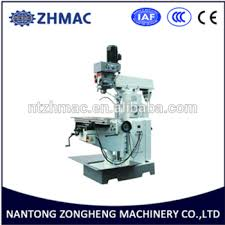 drill press milling table drill press milling machine with table feed mini drill axis zx7550cw