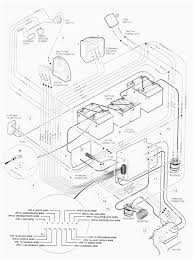 wiring diagrams 3 pole switch way dimmer lutron with diagram