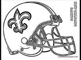Coloring Pages Soccer Jersey Football Coloring On Printable Of Alabama Crimson Tide Coloring Pages