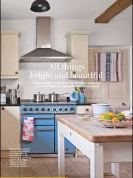 homes and interiors country homes interiors magazine february 2015
