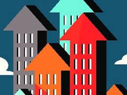 Challenge Method Ap High Court Stays Ap Govt S Swiss Challenge Method For Capital