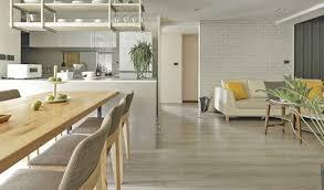 id馥 peinture cuisine tendance les 140 meilleures images du tableau home decoration 居家裝飾sur